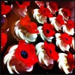 Anzac cupcakes.jpg