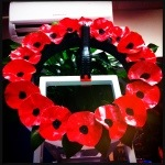 Anzac wreath.jpg